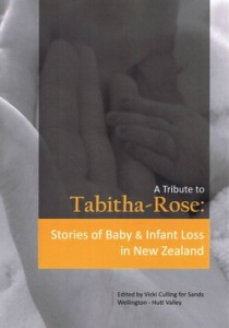 A Tribute to Tabitha-Rose