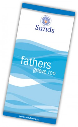 fathers_grieve_too