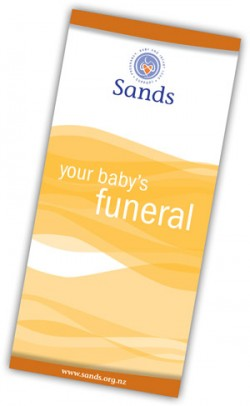 your_babys_funeral
